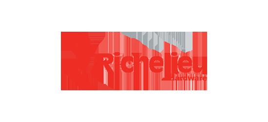 https://www.creativeinteriorsliving.com/wp-content/uploads/2018/02/rechelieu-2fl.png