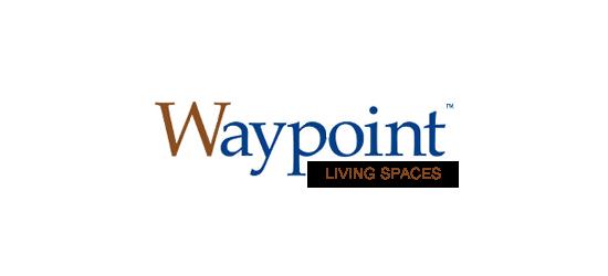 https://www.creativeinteriorsliving.com/wp-content/uploads/2018/02/waypoint-tr-3fl.png