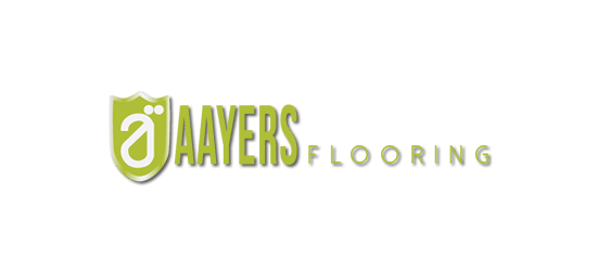 https://www.creativeinteriorsliving.com/wp-content/uploads/2018/11/Aayers-Flooring-1.png