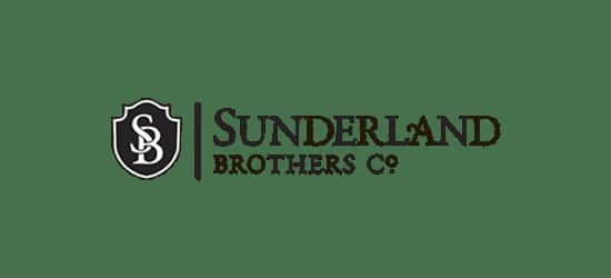 https://www.creativeinteriorsliving.com/wp-content/uploads/2018/11/Sunderland-Brothers-Company-Logo-web.png