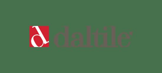 https://www.creativeinteriorsliving.com/wp-content/uploads/2018/11/daltile.png