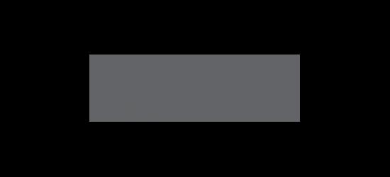 https://www.creativeinteriorsliving.com/wp-content/uploads/2020/05/Original-Style-Logo-new.png