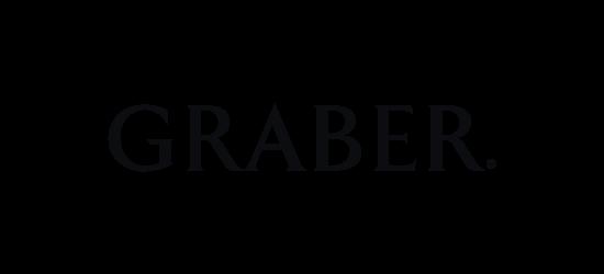 https://www.creativeinteriorsliving.com/wp-content/uploads/2020/05/graber-logo.png